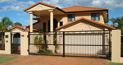 unparalleled gates design pictures automatic sliding gates