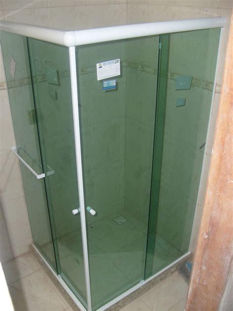 how to box a box para banheiro em 194 ngulo box de vidro