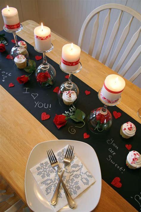 s day table les 148 meilleures images 224 propos de i you sur cartes de la valentin