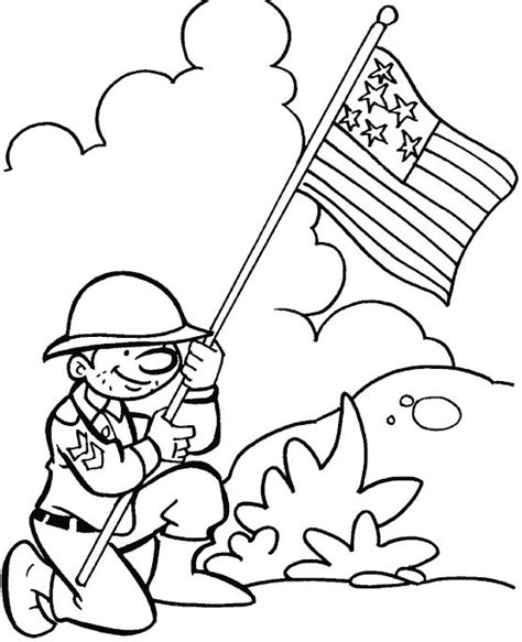thank you military coloring page thank you military coloring pages sketch coloring page
