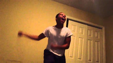 tutorial carlton dance fresh prince carlton dance slow motion youtube