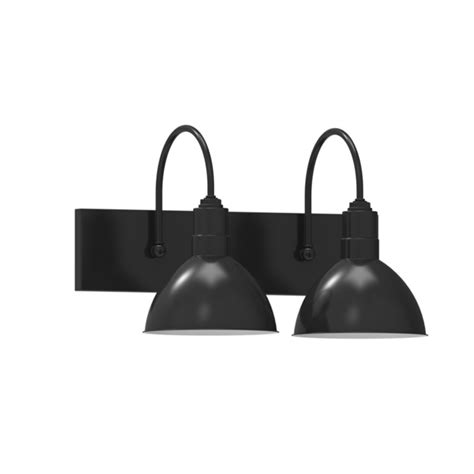black bathroom lighting fixtures my web value
