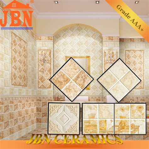 Buy Bathroom Floor Tiles 300x300mm Cheap Ceramic Tiles Bathroom Floor Tiles Buy