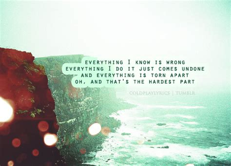 coldplay o lyrics coldplay lyrics picture to pin on pinterest pinsdaddy