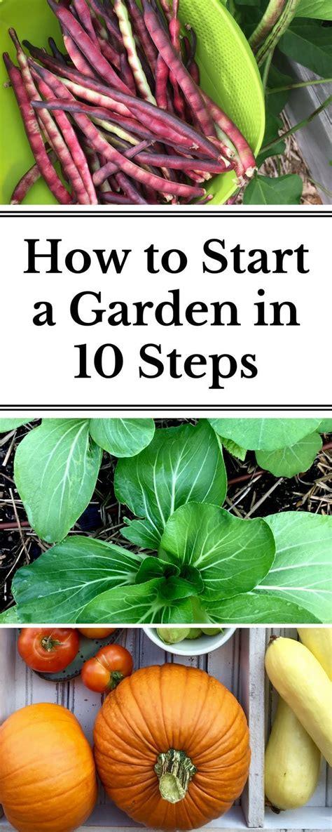 start  stick  gardening part   images