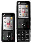 Hp Motorola Q8 motorola q8 pictures official photos