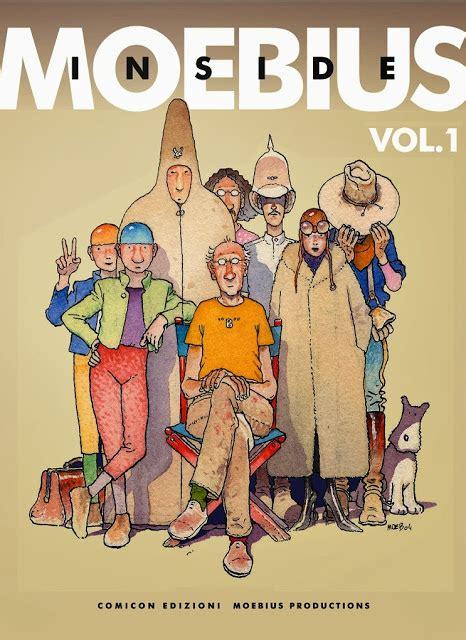 inside moebius 1 8498476968 inside moebius comicr 237 tico