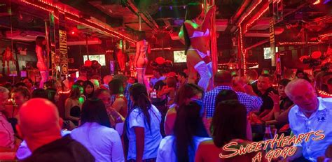 top 10 gogo bars in pattaya top 10 gogo bars in pattaya 28 images solo club soi 6 thailand bars pics murphy s
