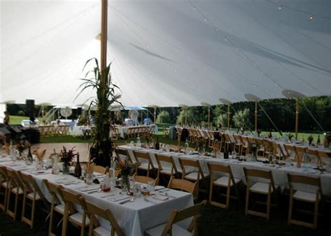 how to arrange rectangular tables for a wedding reception arrange rectangular tables wedding reception