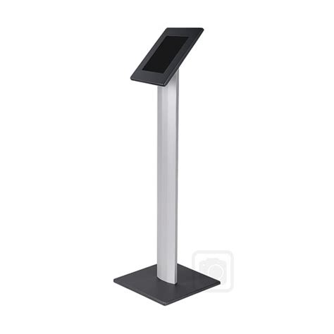 100 floors free 89 tablet floor stand for with 10 quot screen lockable
