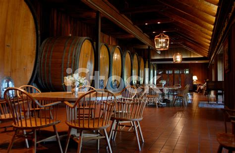wine tasting room stock photos freeimages com