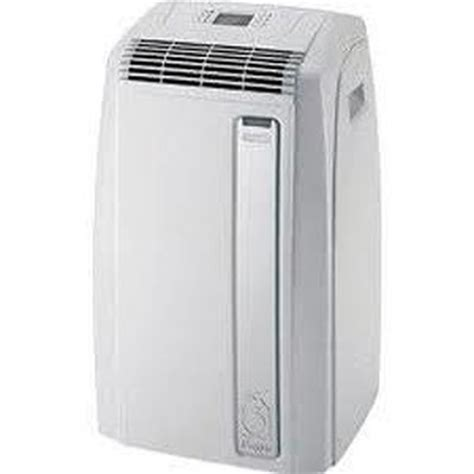 Portable Air Conditioning Units for Rent in Malta   Malta Rentals Directory Products By Mark TLS