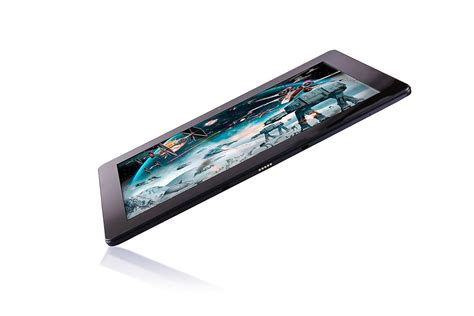 best android processor fusion5 108 octa android tablet best reviews tablet
