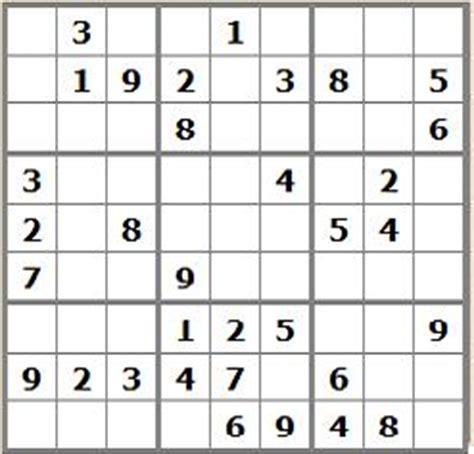 grille de sudoku diabolique jeu gratuit en ligne sur sudoku gratuit facile ordinateurs et logiciels