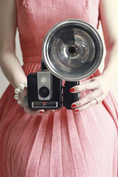 imagenes vintage camaras 890 best camera love images on pinterest self portraits