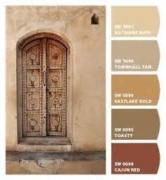 best 10 tuscan paint colors ideas on pinterest tuscan