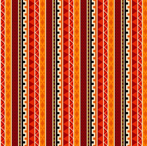 pattern african fabric african tafari tribal pattern fabric holladaydesigns