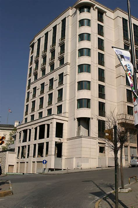 turkish zeytinkaya residences i want to build a house like this apartments in istanbul turkey