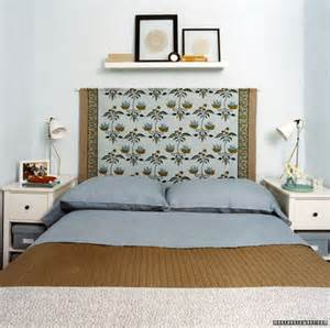 Discount Headboards 301 Moved Permanently