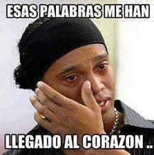 imagenes groseras venezolanas 43 memes para hacer los mejores comments en facebook