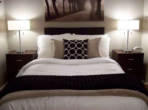 brown and silver bedroom decor black brown taupe grey white silver home decor and
