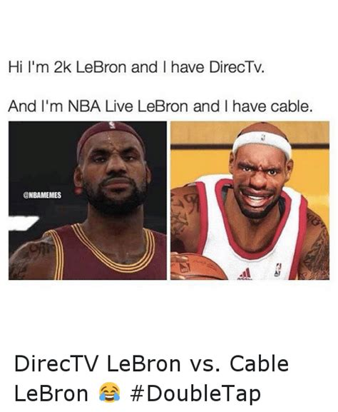 Mba 2k Live 25 best memes about directv basketball and sports