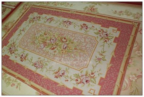 Royal Palace Area Rugs Pink Rug Country And Pastel Colors On Pinterest