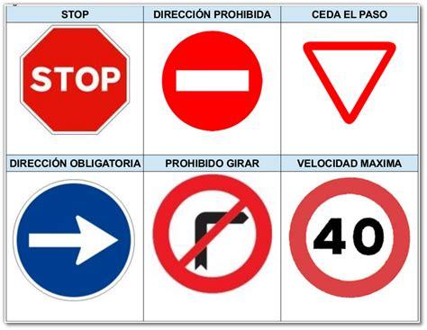 imagenes de signos visuales y su significado el valor de la alegr 237 a recursos del entorno