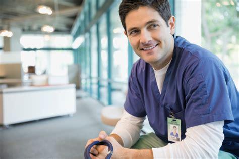 best graduate nursing schools transition into nursing with an accelerated graduate