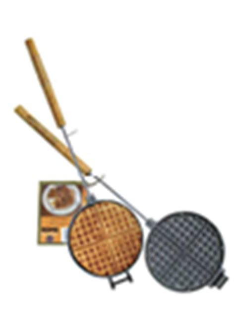 chiminea accessories covers replacement grates