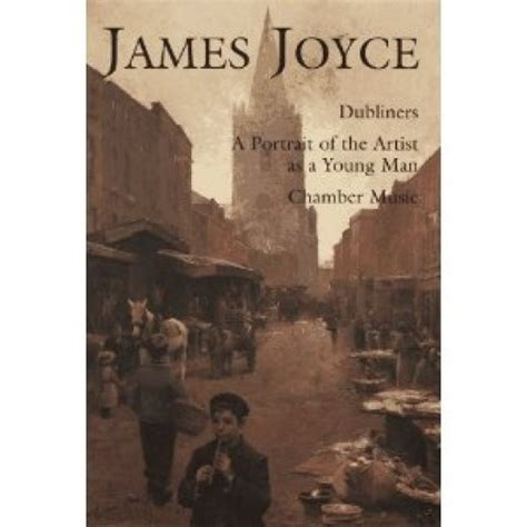 themes of the story araby reaction to short story quot araby quot james joyce hubpages
