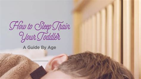 your sleep story a no hype guide to sleep health books pre teans gifthotshop