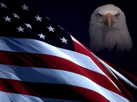 patriotic background patriotic desktop wallpapers wallpaper cave
