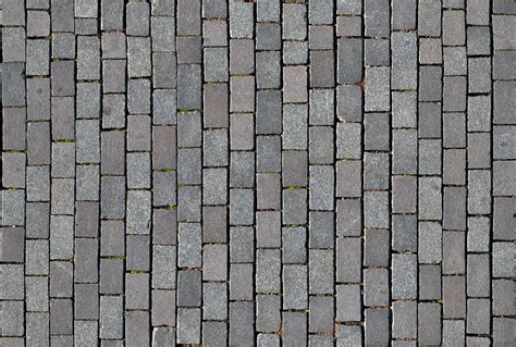 floorstreets  background texture tiles street