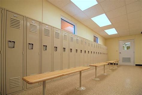 locker room showers 1000 lockerroom starflitesystems