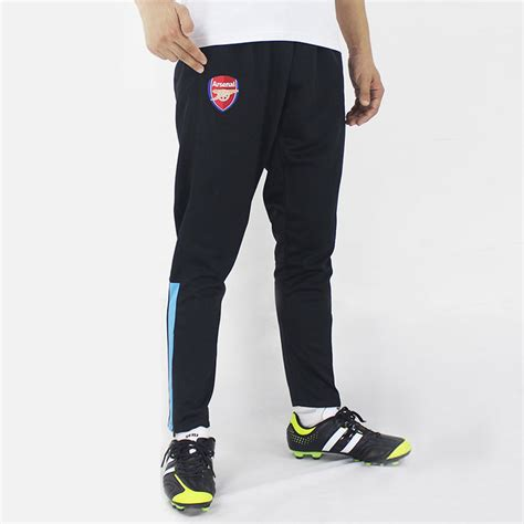 Most Comfortable Sweatpants most comfortable 100 polyester soccer brand mens sport football