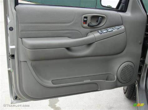 Panel Blazer panel doors 2001 chevy blazer door panel