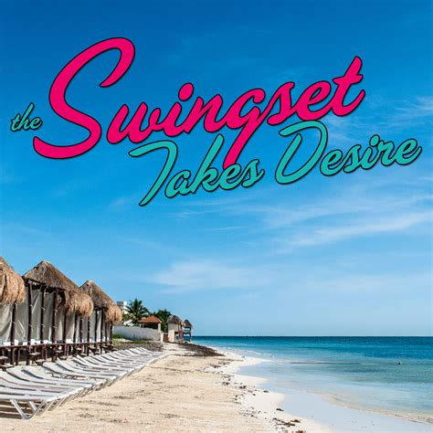 Ss 139 Swinging In Paradise Live From Desire Resort