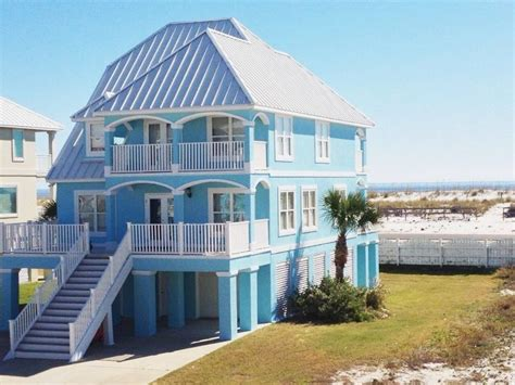 vacation homes pensacola fl 27 best images about pensacola rentals on