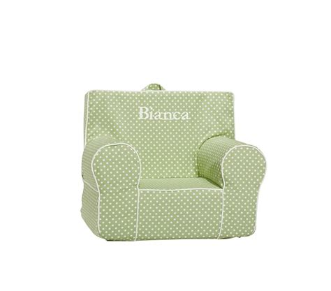 pottery barn kids slipcover my first anywhere chair 174 replacement slipcover pottery