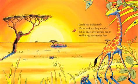 giraffes cant dance preschool storytime books with rhythm never shushed
