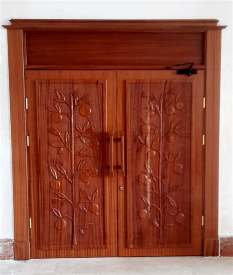 Cabinet Door Terminology Cabinet Door Terminology How To Measure Door Overlay On A U201cnotched U201d Frame Cabinet