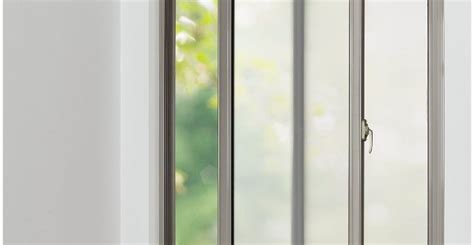 Sichtschutzfolie Fenster Ablösen by Fenster Blickdicht Plissee Nach Ma Fr Fenster Ohne Bohren