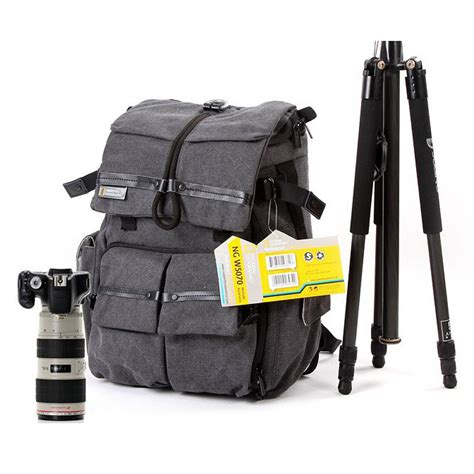 Tas Kamera Dslr Bordir Menurun National Geographic tas kamera dslr backpack national geographic ngw5070 black jakartanotebook