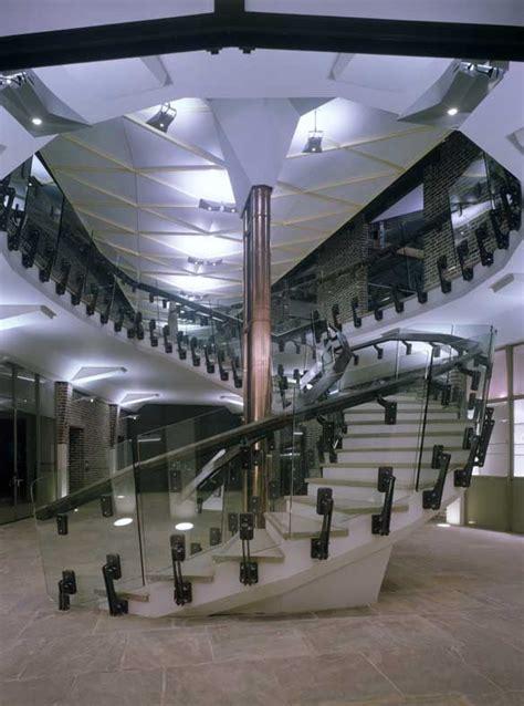 russian design museum london geffrye museum unlocking the geffrye e architect