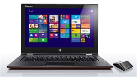Laptop Lenovo Pro 2 seagate laptop ultrathin hdd used inside lenovo 2 pc legit reviews