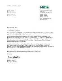 free sle personal reference letter template reference letters 100 images sle reference letter
