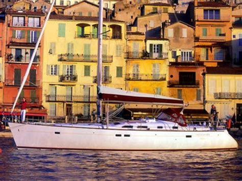 sam boat rent a sailboat b 233 n 233 teau oceanis 473 lullaby samboat