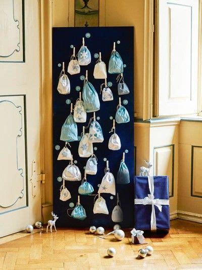 Weihnachts Bastel Ideen 2231 by Deko Advent Advent News Aktuelles Burda Style