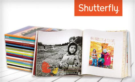shutterfly picture books deal 10 shutterfly book the creative